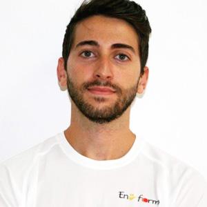 Antonio Piepoli 2