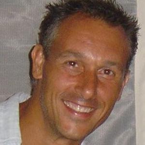 Jordi Bertrán2