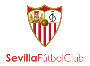 SevillaFC meeting point